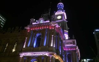 aldabra-architectural-lighting-sydney-town-hall