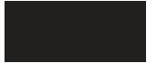 Arclite Logo