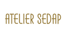 atelier-sedap-architectural-lighting-logo